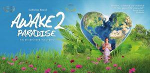 Awake2 Paradise