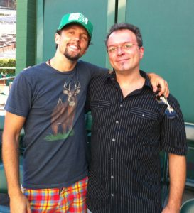 Jason-Mraz-and-Mark-Joggerst