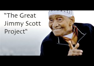 jimmy_scott