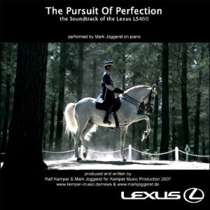 lexus_the_pursuit_of_perfection