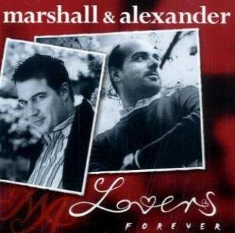 marshall_und_alexander_lovers_for_ever