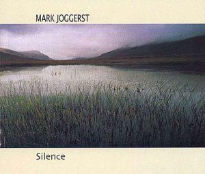 silence_mark_joggerst