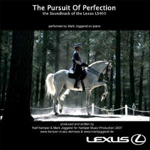 Lexus_The_Pursuit_Of_Perfection