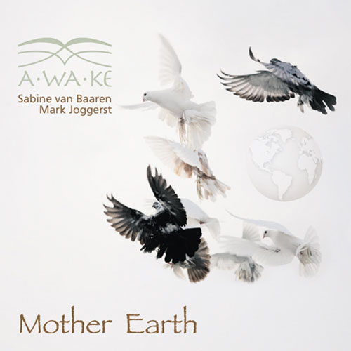 Mother-Earth-MuVi-Records-Neonmedia