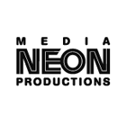 NEON Media Productions