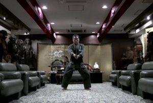 Twilight-of-the-Yakuza_musik_neonmedia