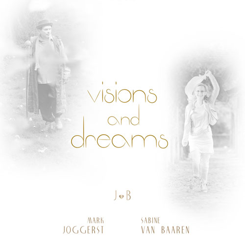Visions-and-Dreams-MuVi-Records-Neonmedia